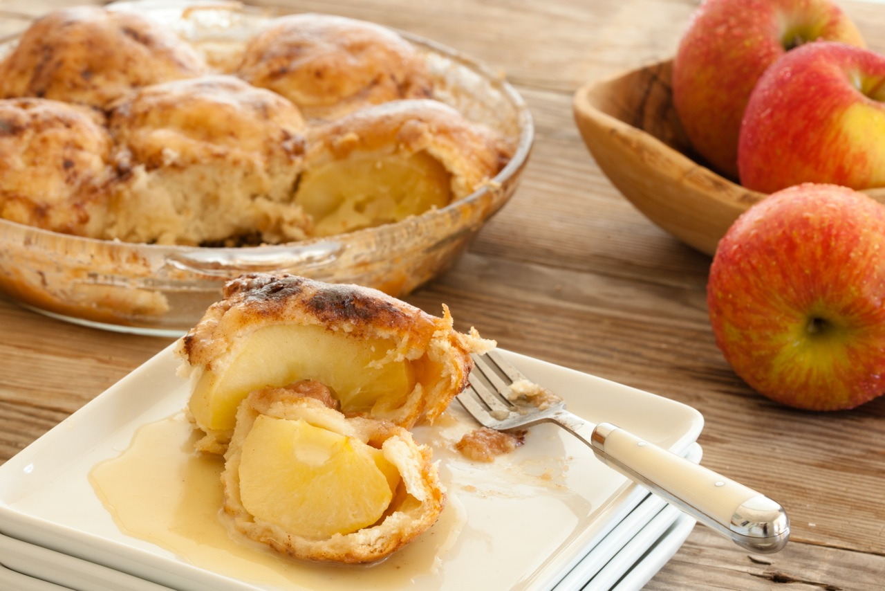 SEPTEMBER-SDM_EasyAppleDumplings-10
