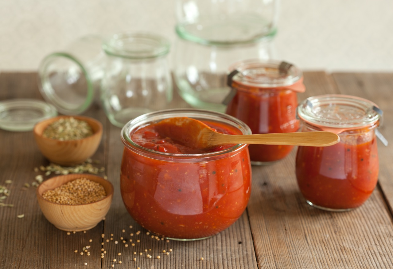 SEPTEMBER-SDM_TomatoOrangeJam-3