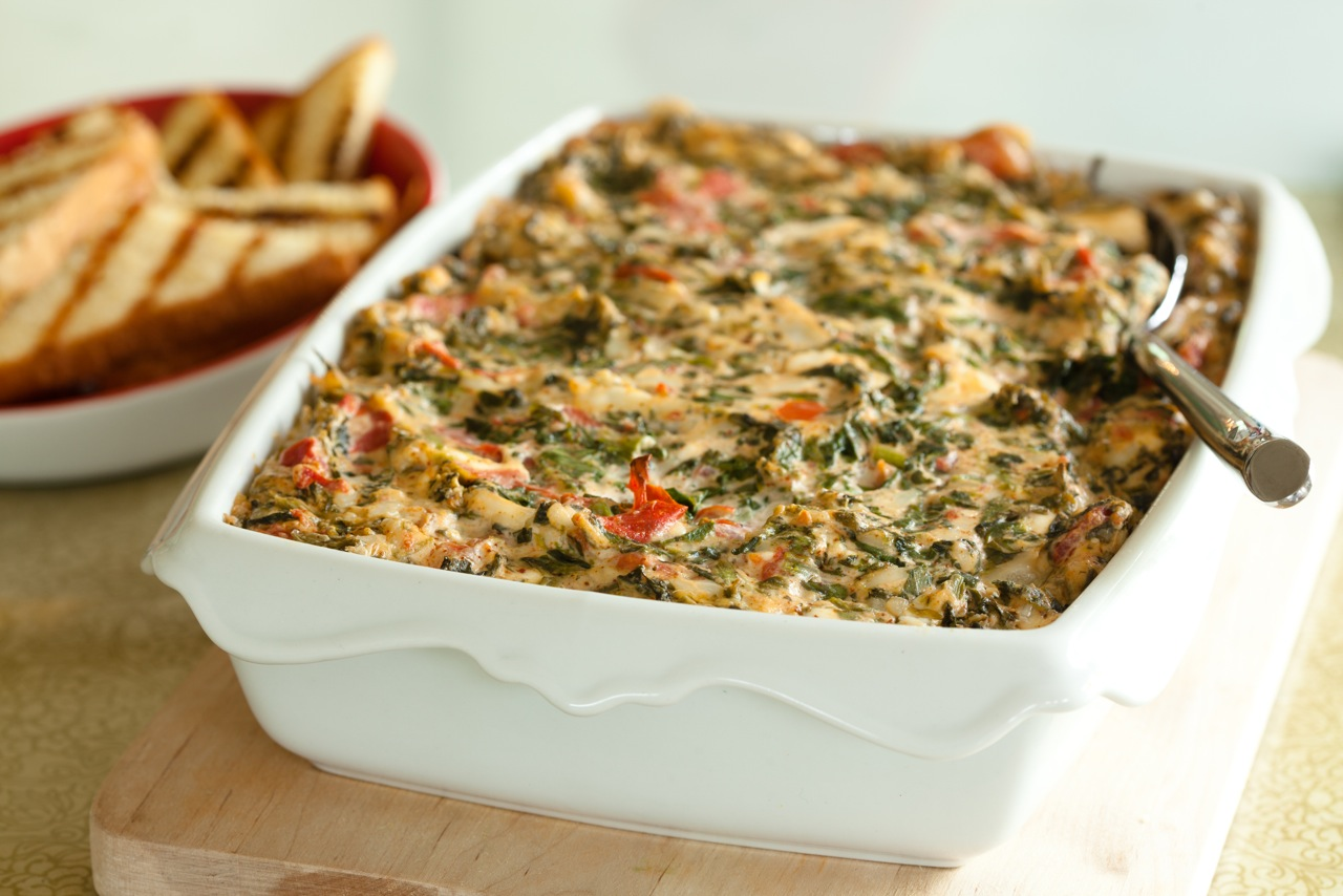 SEPTEMBER-SDM_WarmSpinachChipotleDip-1